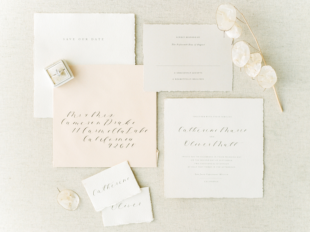 All Things Lovely Paper Co.